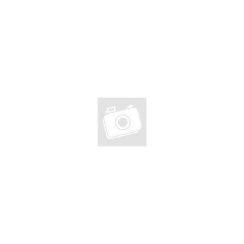 CHARLOTTE MEENTZEN - Silk & Pure - Jó éjt krémsörbet