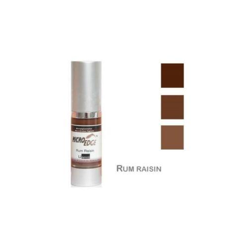 Micro Edge Li pigment - Rum Raisin 15 ml