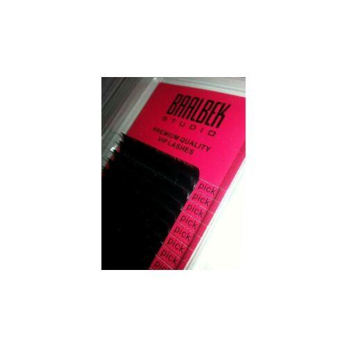 VIP prémium 0,07 x 8 mm, D iv