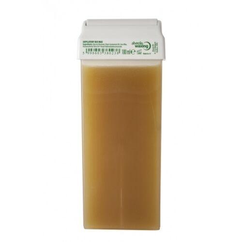 Bio sárga gyantapatron