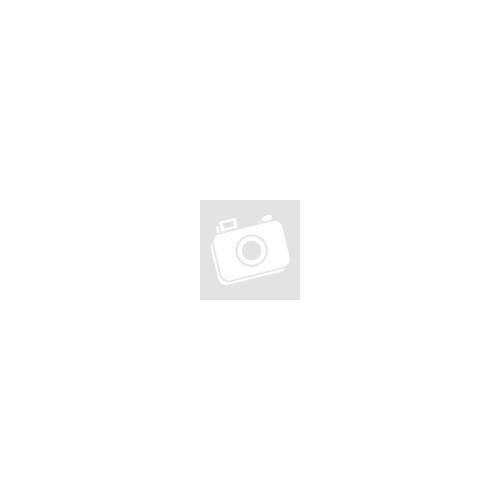 CHARLOTTE MEENTZEN - Krautervital - Vitaminos nappali krém